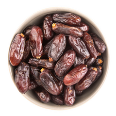 rabbi dates