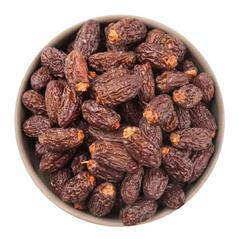 khong dates