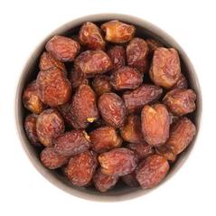 mordasang dates