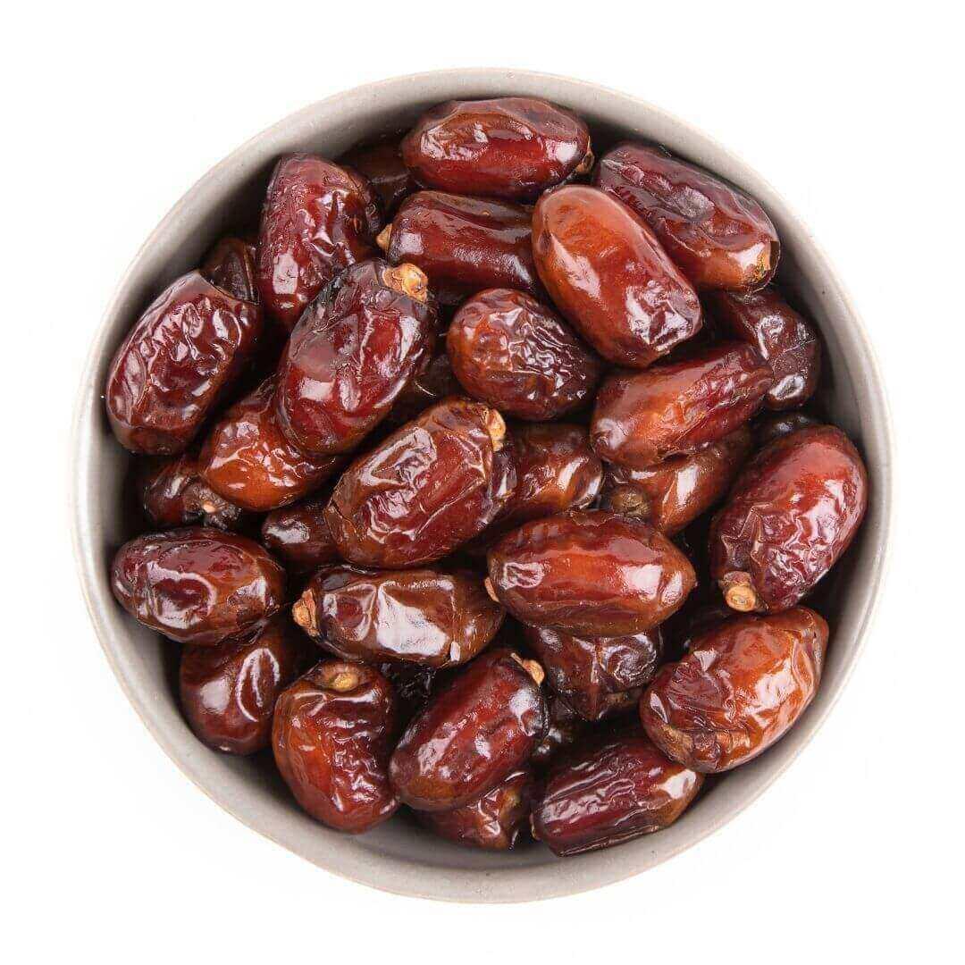 kali dates