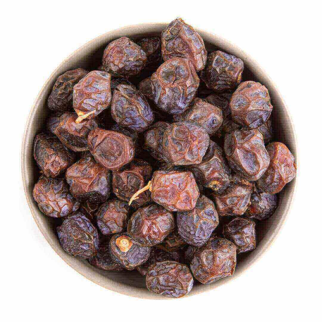 lulu dates