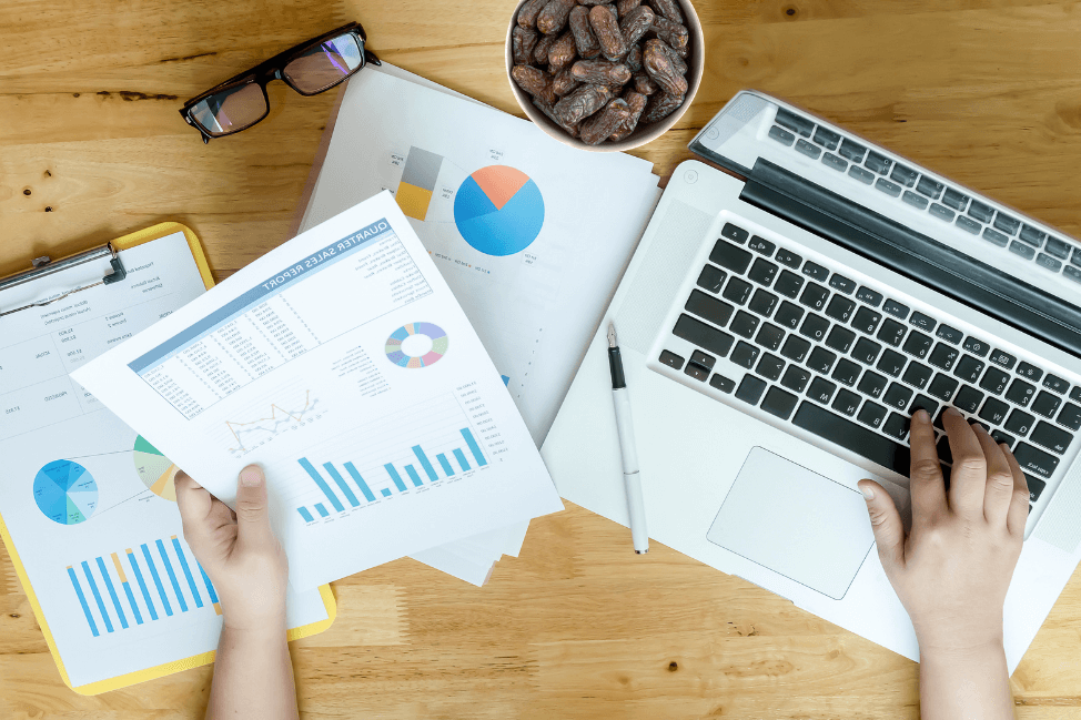 global date market analysis