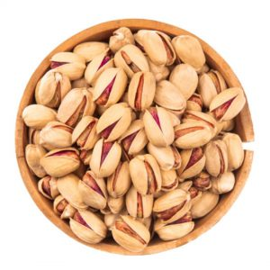 jumbo pistachios